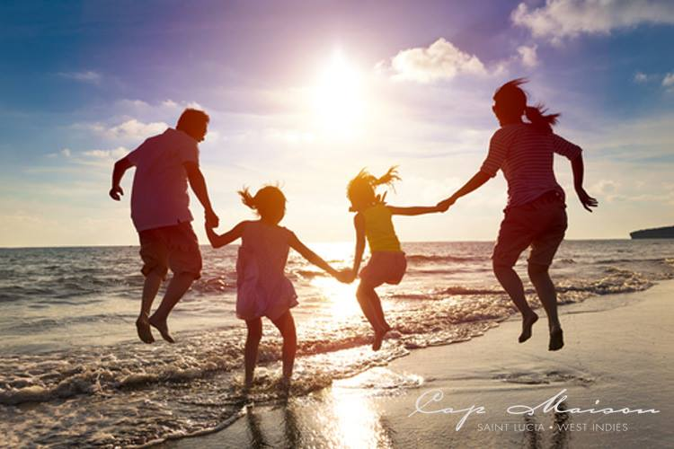 Family-Travel-5 Great-Adventures-in-St-Lucia.jpg