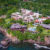 Cap Maison St. Lucia - Luxury Resort and Spa