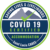 COVID 19 Certified Logo Accommodation-web